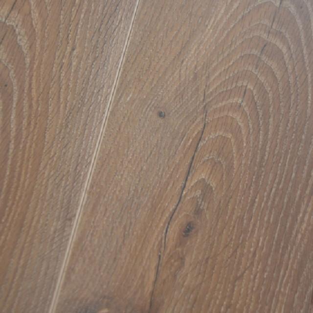 Desire Laminaat Eiken Epic Allover Aged Oak Extra Mat 7mm 2V   Laminaa