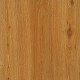Klik PVC 1212,9*222,3*5T0,55 Country oak