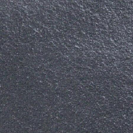 Aanbieding Natuursteen Tuintegels.Hardsteen Glacier Black Tuintegels