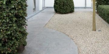 Graniet Dearborn