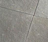 Leggen zonder voeg (natuursteen+ keramisch)