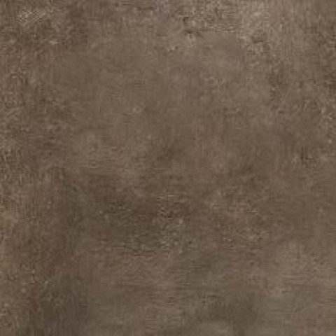 Keramische vloertegel DOM ASCOT Approach Brown 60x60