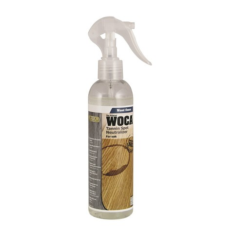 WOCA Easy Neutralizer 250 ml