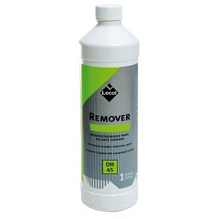 OH-45 Remover 1 ltr